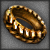 Jugg/Twisted Ring
