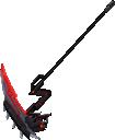 Lots grim reaper scythe zoywiki com