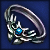 Jugg/Seductress's Ring
