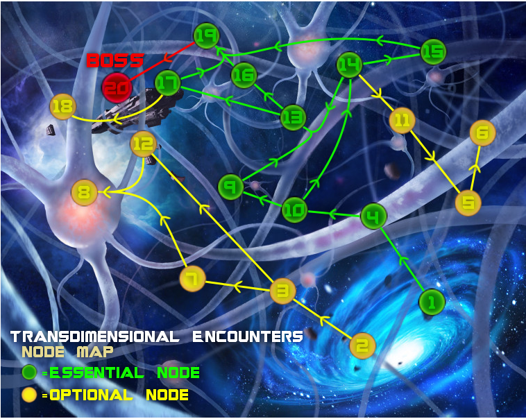 LotS Transdimensional Encounters map.png