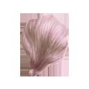 LotS/Grey Cherry Blossom Petals - zoywiki.com