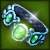 Jugg/Mystic Ghostly Ring