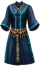 Kalaxian Cult Robe